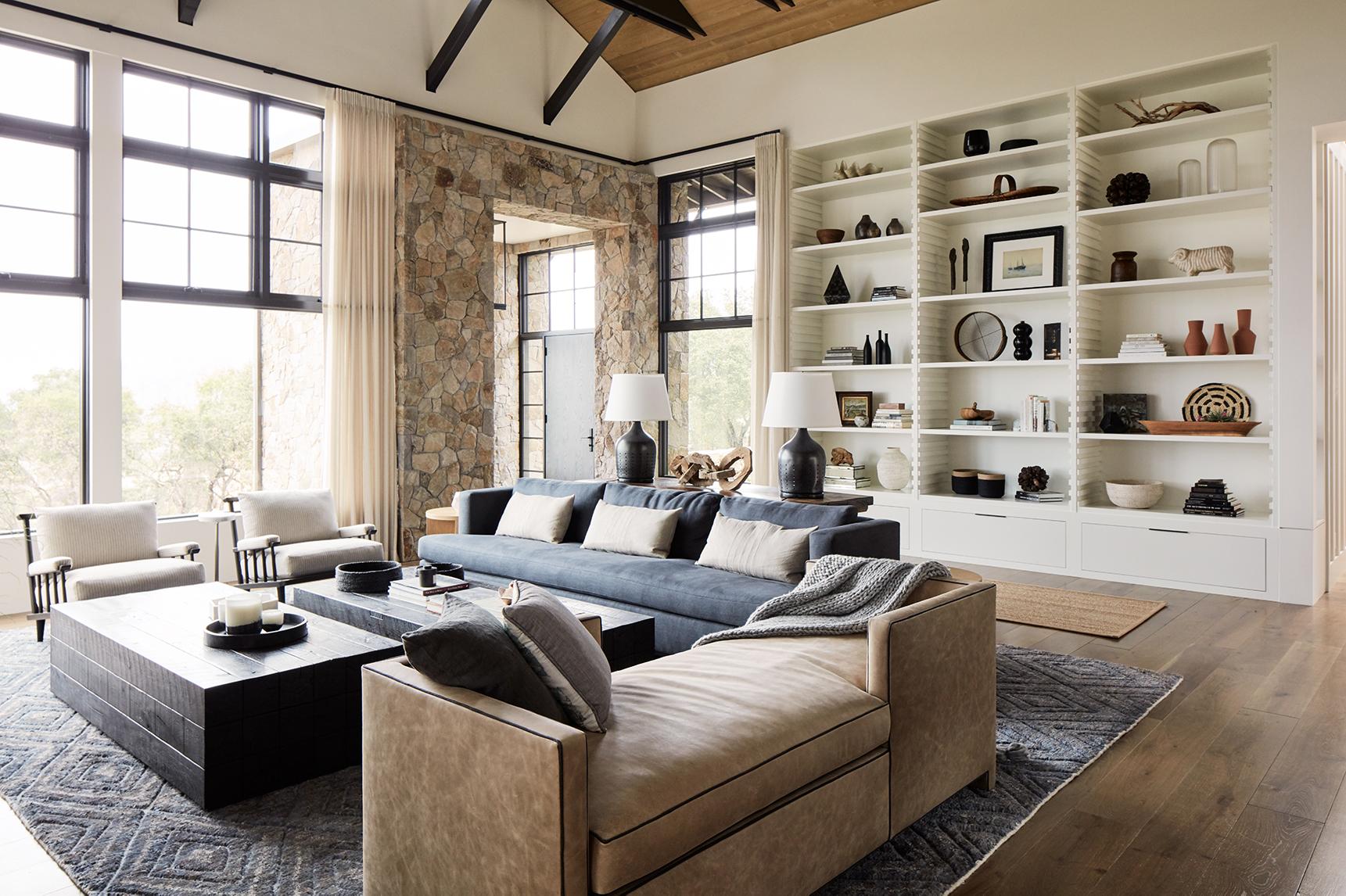 Jennifer_robins_interiors_projects_calistoga_JRI.MtnHomeRanch_003_living_room_LR
