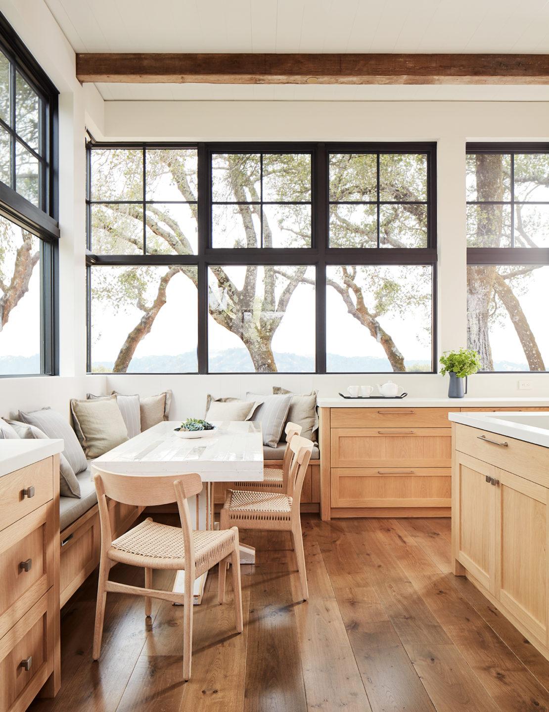 Jennifer_robins_interiors_projects_calistoga_JRI.MtnHomeRanch_092.3_eating_area_kitchen