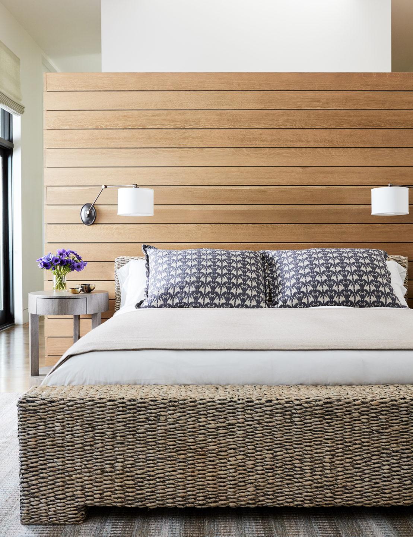 Jennifer_robins_interiors_projects_calistoga_JRI.MtnHomeRanch_119_bedroom_BR