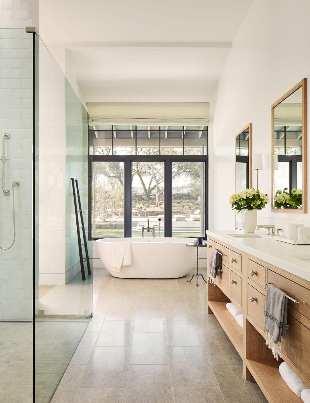 Jennifer_robins_interiors_projects_calistoga_JRI.MtnHomeRanch_135_1_bathroom_bathtub