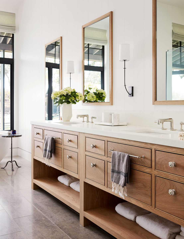 Jennifer_robins_interiors_projects_calistoga_JRI.MtnHomeRanch_136_bathroom_vanity_sinks