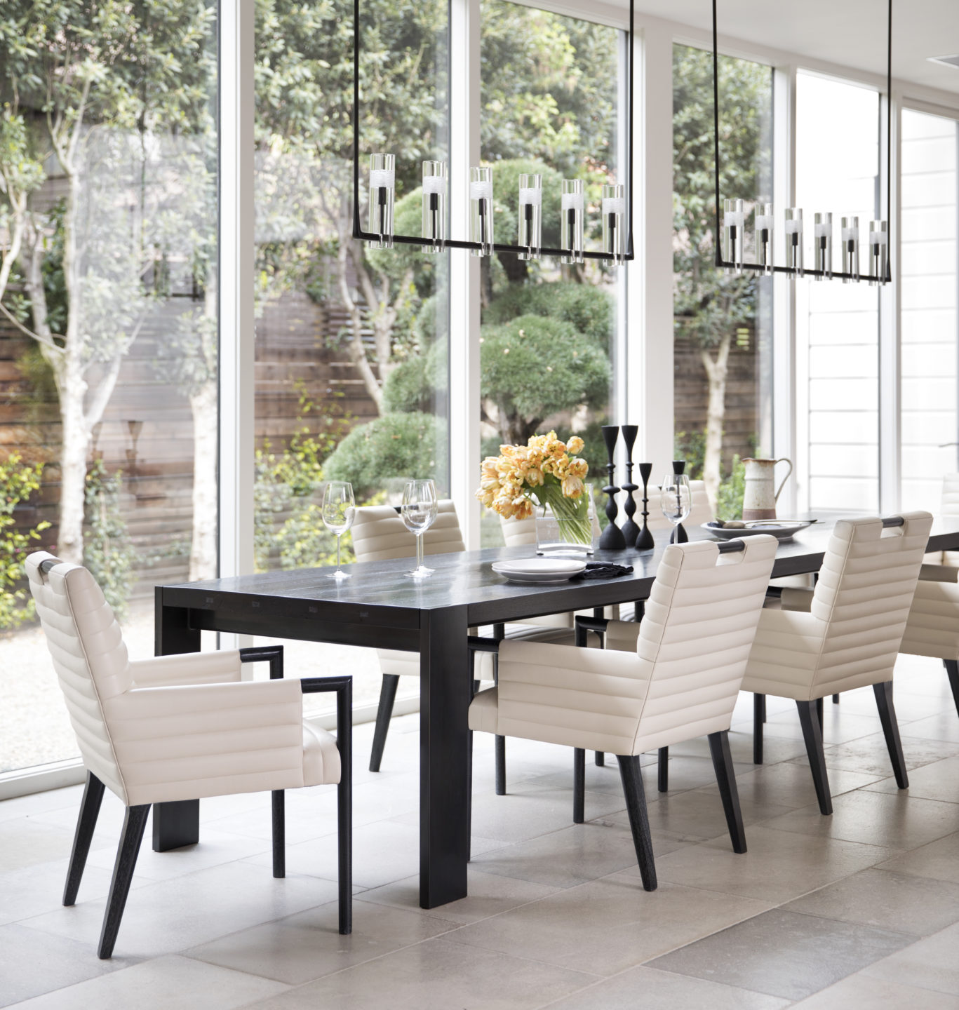 Jennifer_robins_interiors_projects_downtown_sonoma_1_dining_room_table_DR