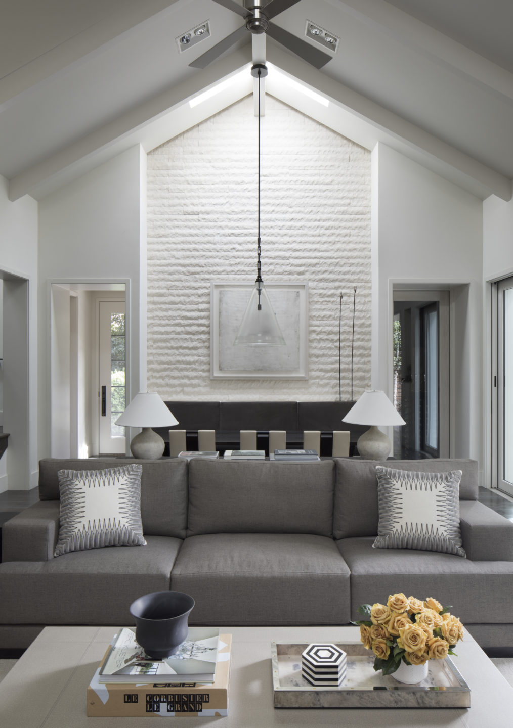Jennifer_robins_interiors_projects_downtown_sonoma_3.5_living_room_LR