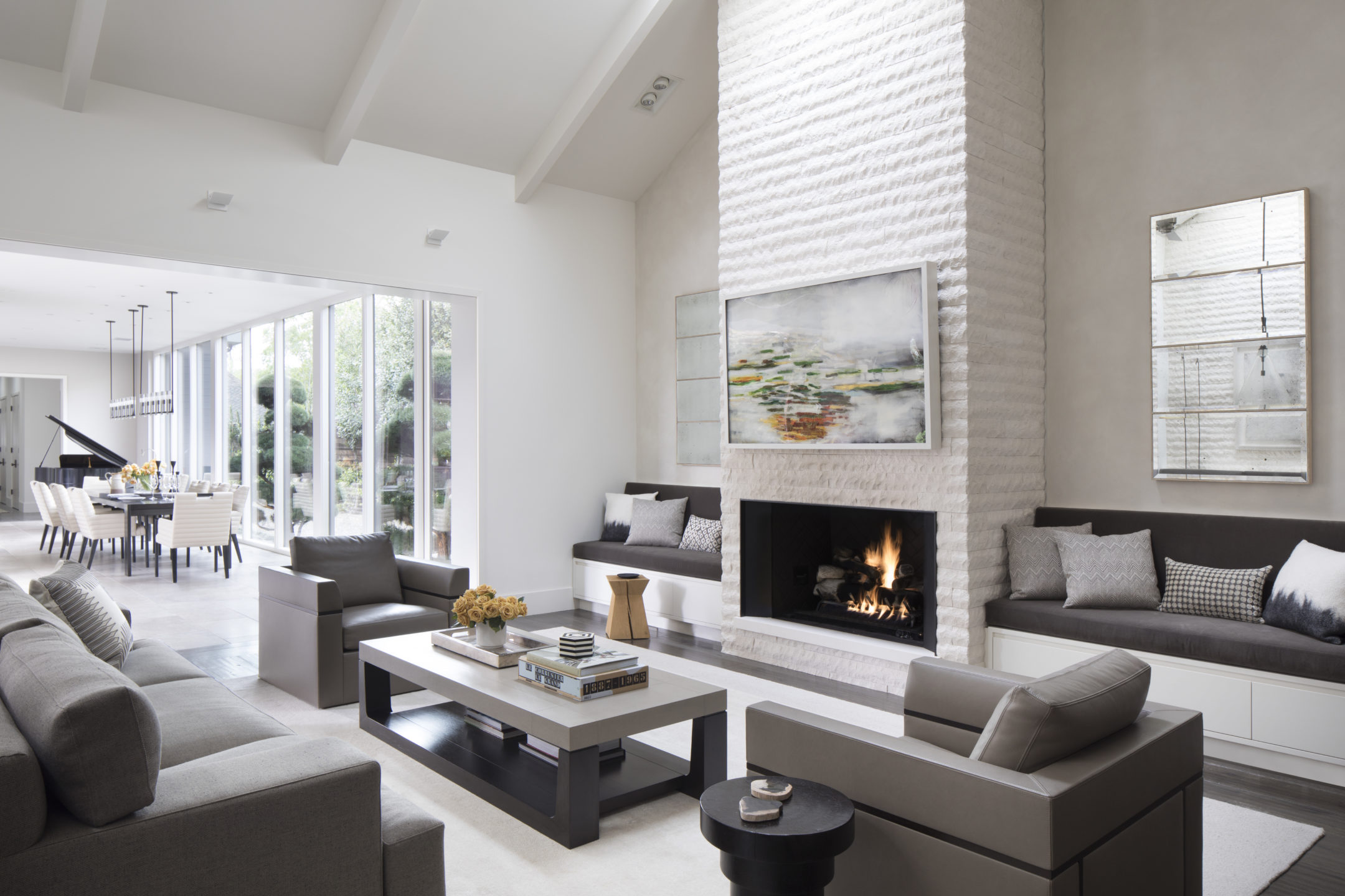 Jennifer_robins_interiors_projects_downtown_sonoma_3_living_room_LR_dining_room_DR
