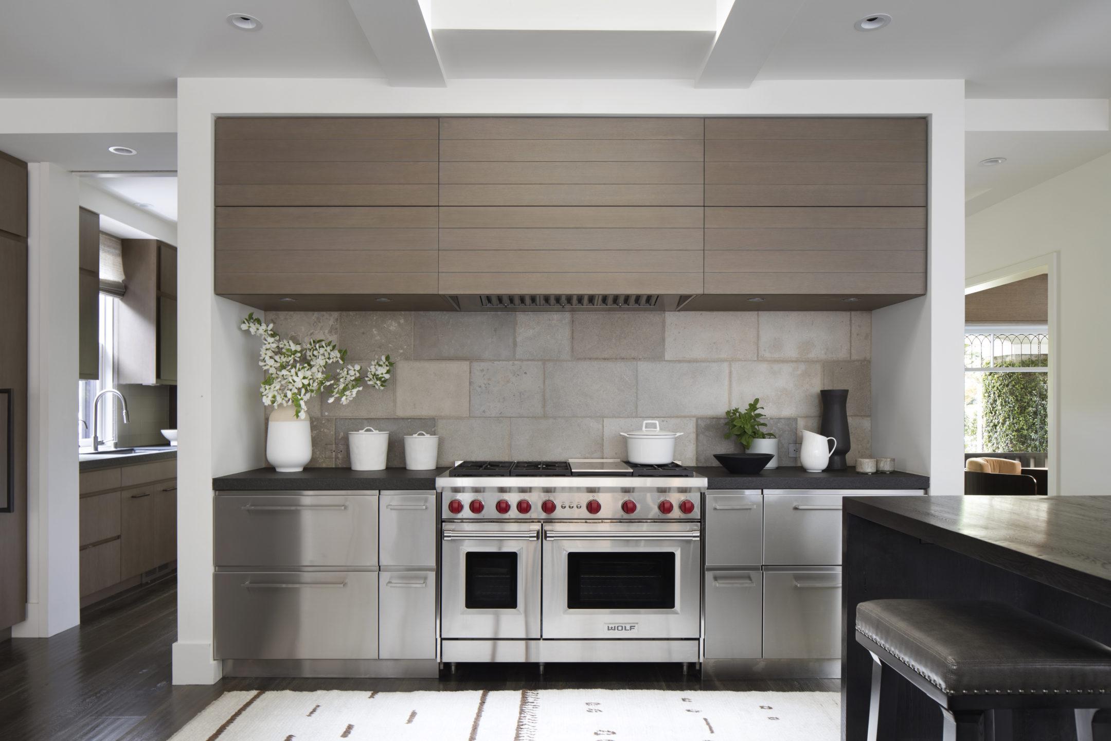 Jennifer_robins_interiors_projects_downtown_sonoma_4_kitchen