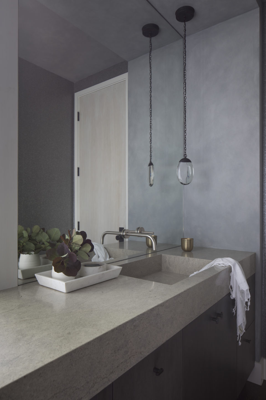 Jennifer_robins_interiors_projects_downtown_sonoma_5_bathroom_sink
