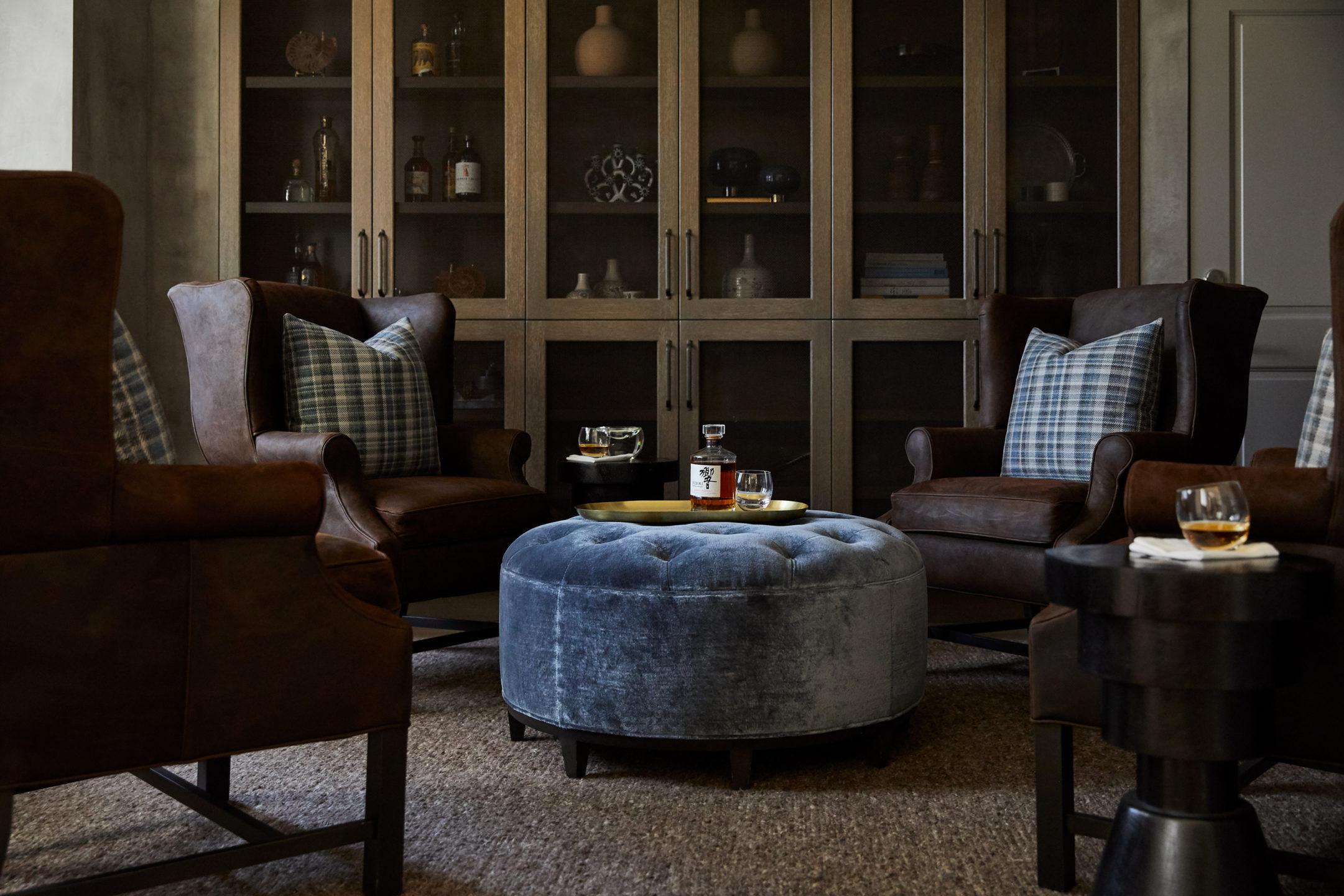 Jennifer_robins_interiors_projects_healdsburg_10_office_seating