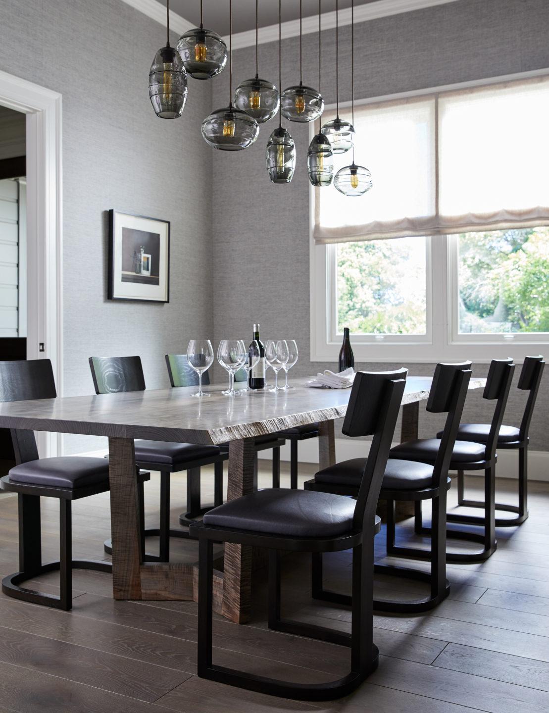 Jennifer_robins_interiors_projects_healdsburg_4_dining_room_table_vertical