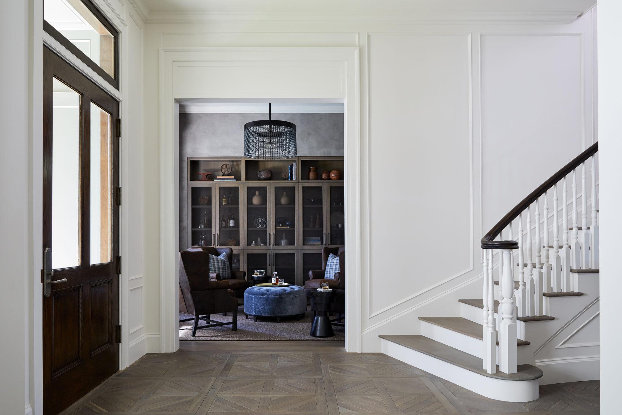Jennifer_robins_interiors_projects_healdsburg_8_entryway_lookthrough_office_staircase_vert