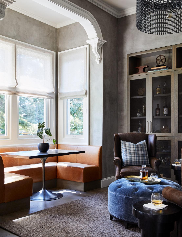 Jennifer_robins_interiors_projects_healdsburg_9_office_bay_window_seating_vert