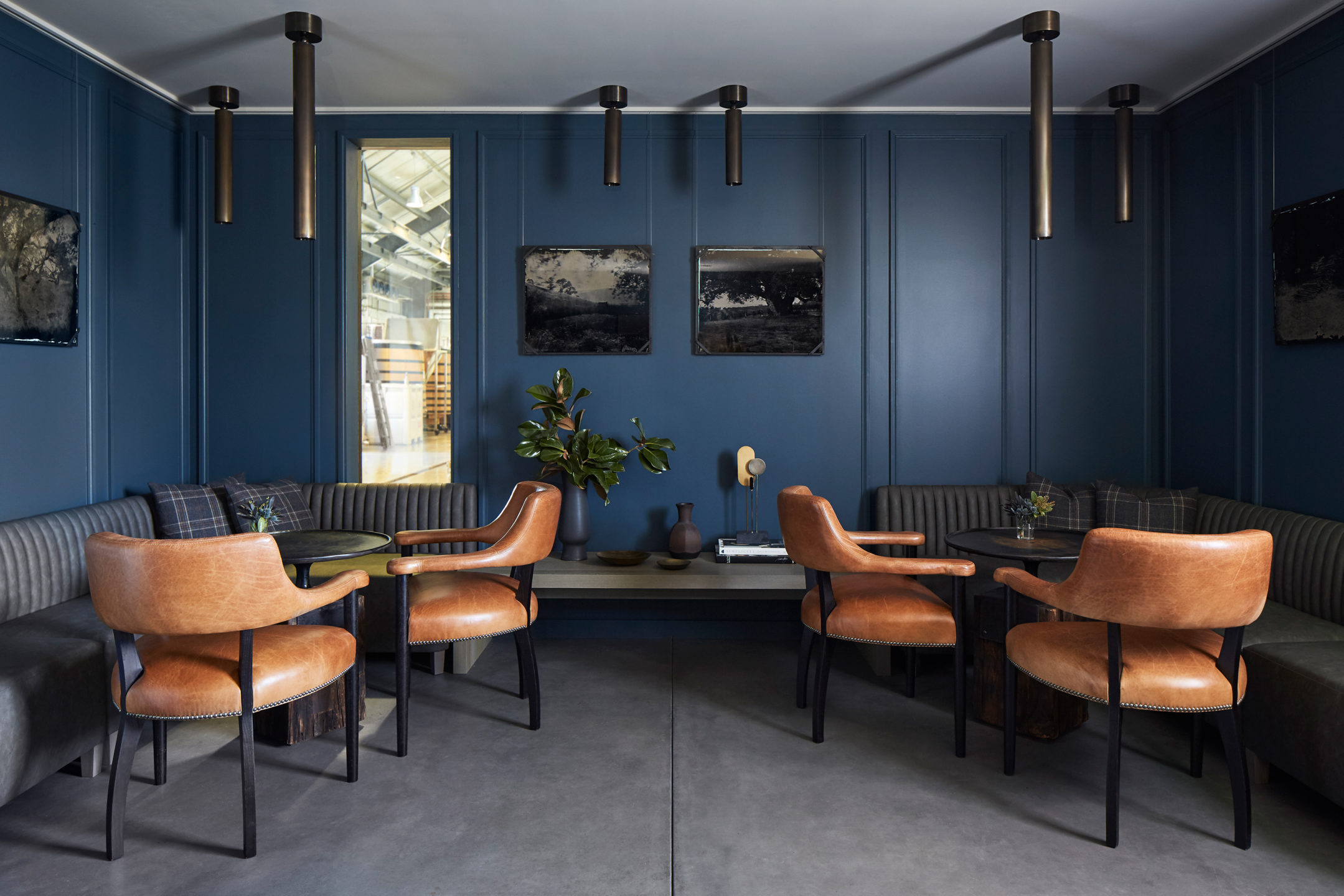 Jennifer_robins_interiors_projects_kosta_browne_winery_1KostaBrowne.LWD_seating