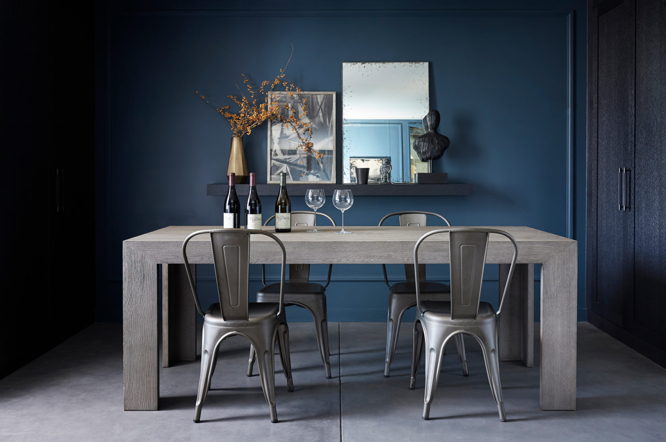 Jennifer_robins_interiors_projects_kosta_browne_winery_3KostaBrowne.LWD.JRI_011_dining_room_DR_table