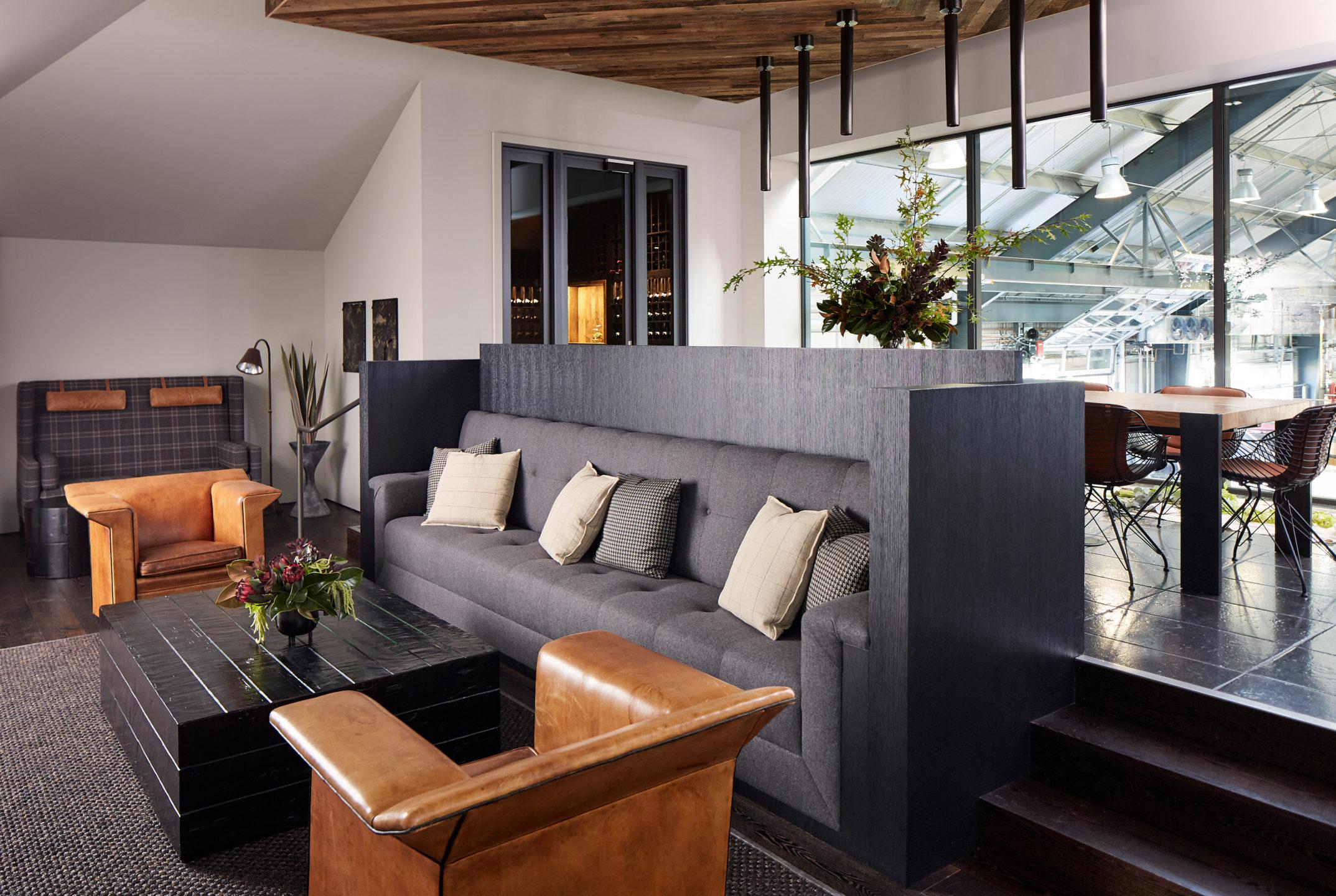 Jennifer_robins_interiors_projects_kosta_browne_winery_5KostaBrowne.LWD.JRI_017Rev_living_room_LR