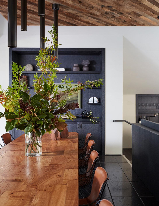 Jennifer_robins_interiors_projects_kosta_browne_winery_7KostaBrowne