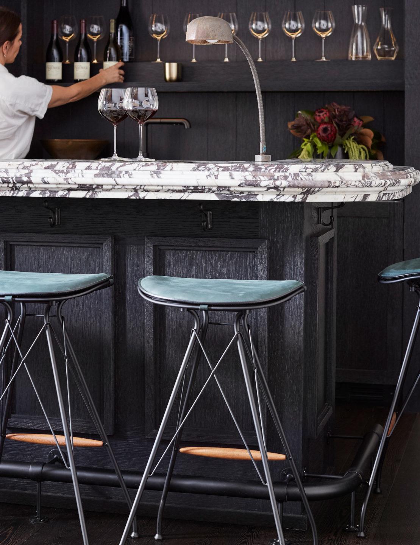 Jennifer_robins_interiors_projects_kosta_browne_winery_8KostaBrowne.LWD.JRI_039_barstool_kitchen_details