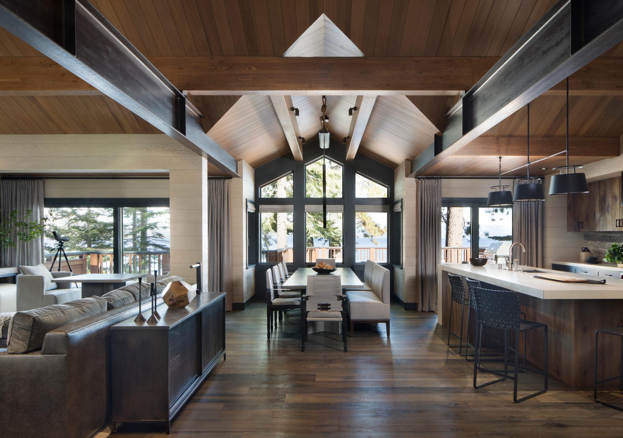 Jennifer_robins_interiors_projects_lake_tahoe_Leupold_02b_off_living_room_LR_dining_room_DR_kitchen