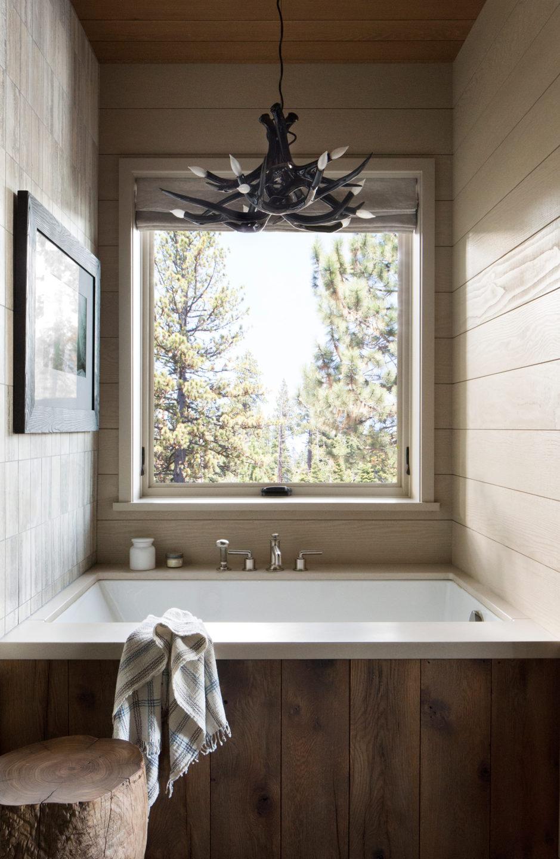 Jennifer_robins_interiors_projects_lake_tahoe_Leupold_26_off_bathroom_BR_tub