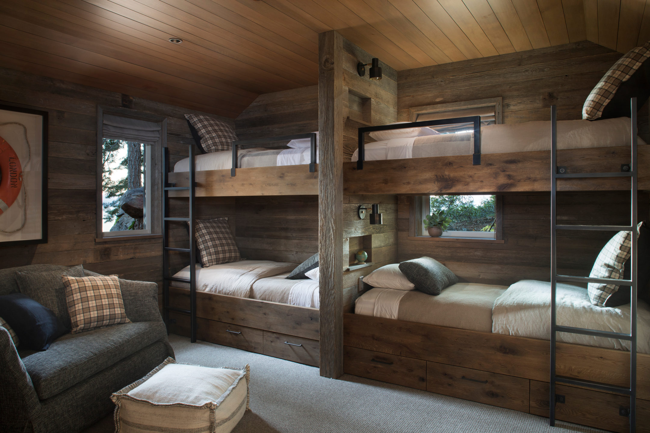 Jennifer_robins_interiors_projects_lake_tahoe_Leupold_27_off_bedroom_BR_bunk_beds