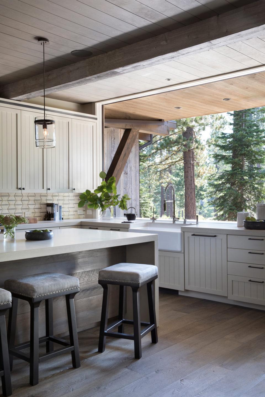 Jennifer_robins_interiors_projects_martis_camp_Del_Grand_02_HR_kitchen_sink