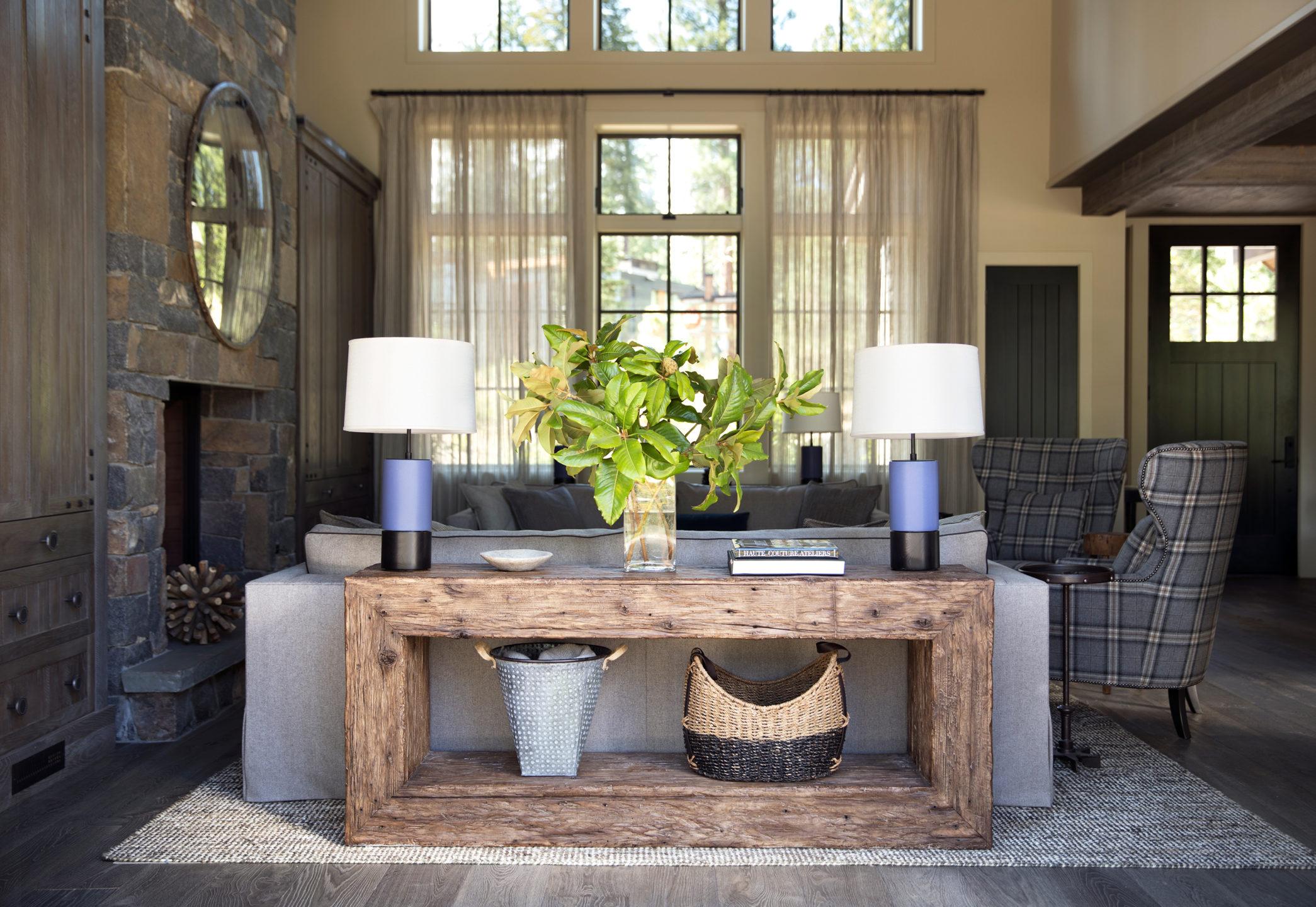 Jennifer_robins_interiors_projects_martis_camp_Del_Grand_07_HR_living_room_LR_alt_angle