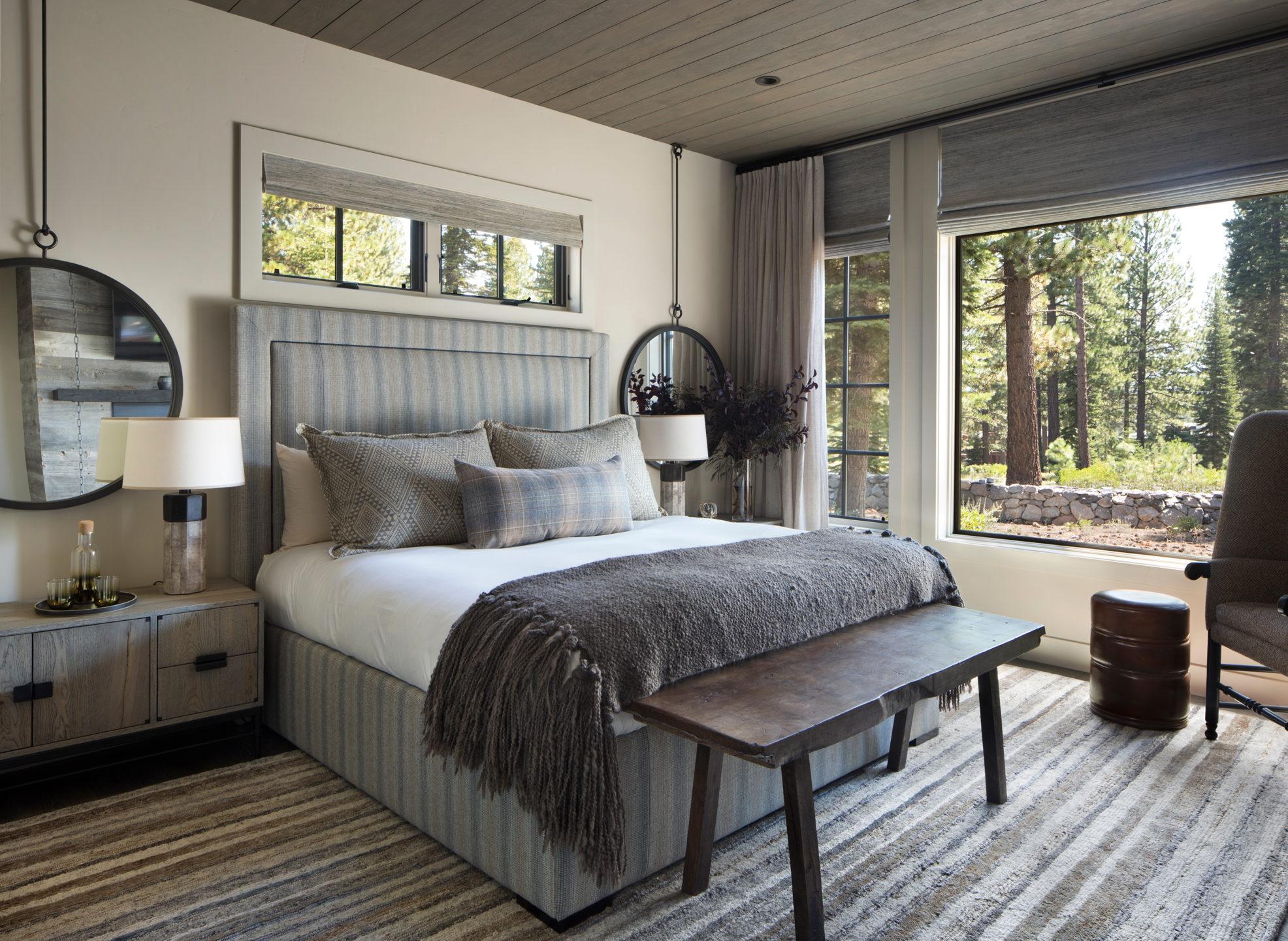 Jennifer_robins_interiors_projects_martis_camp_Del_Grand_08_HR_bedroom_BR