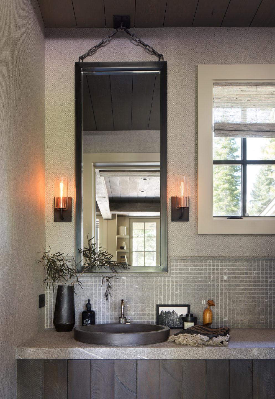 Jennifer_robins_interiors_projects_martis_camp_Del_Grand_18_HR_bathroom_BR_sink