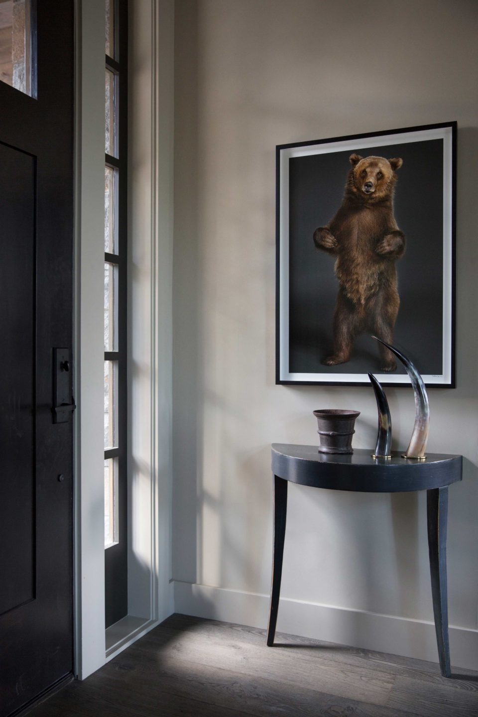 Jennifer_robins_interiors_projects_martis_camp_entryway_Del_Grand_32_HR