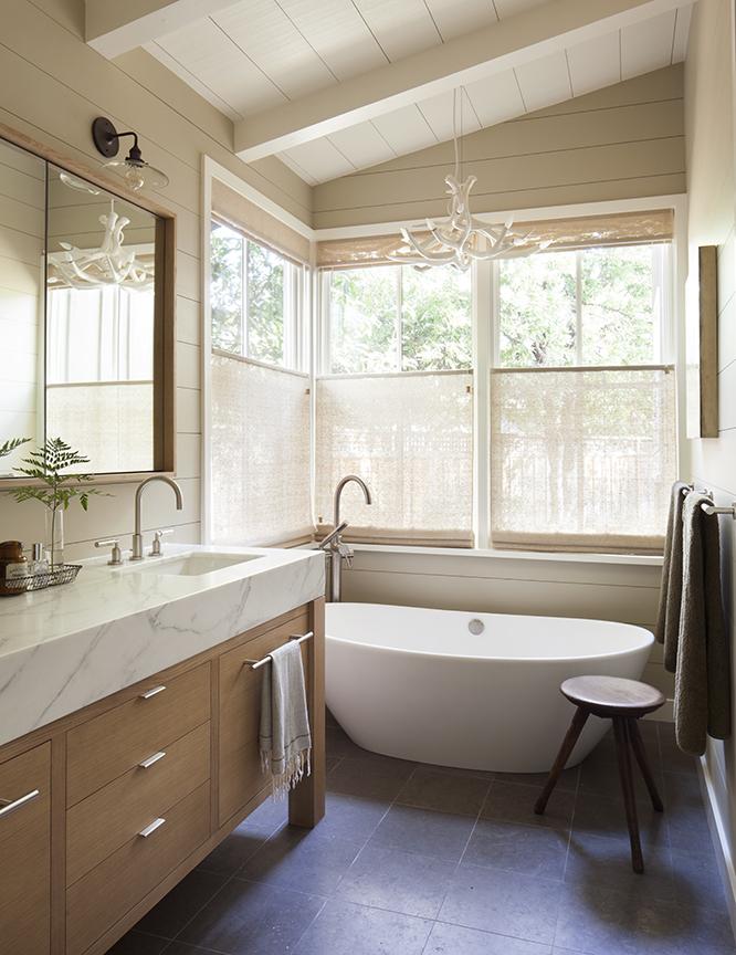 Jennifer_robins_interiors_projects_menlo_park_Garland_213 New Master_bathroom_BR_tub