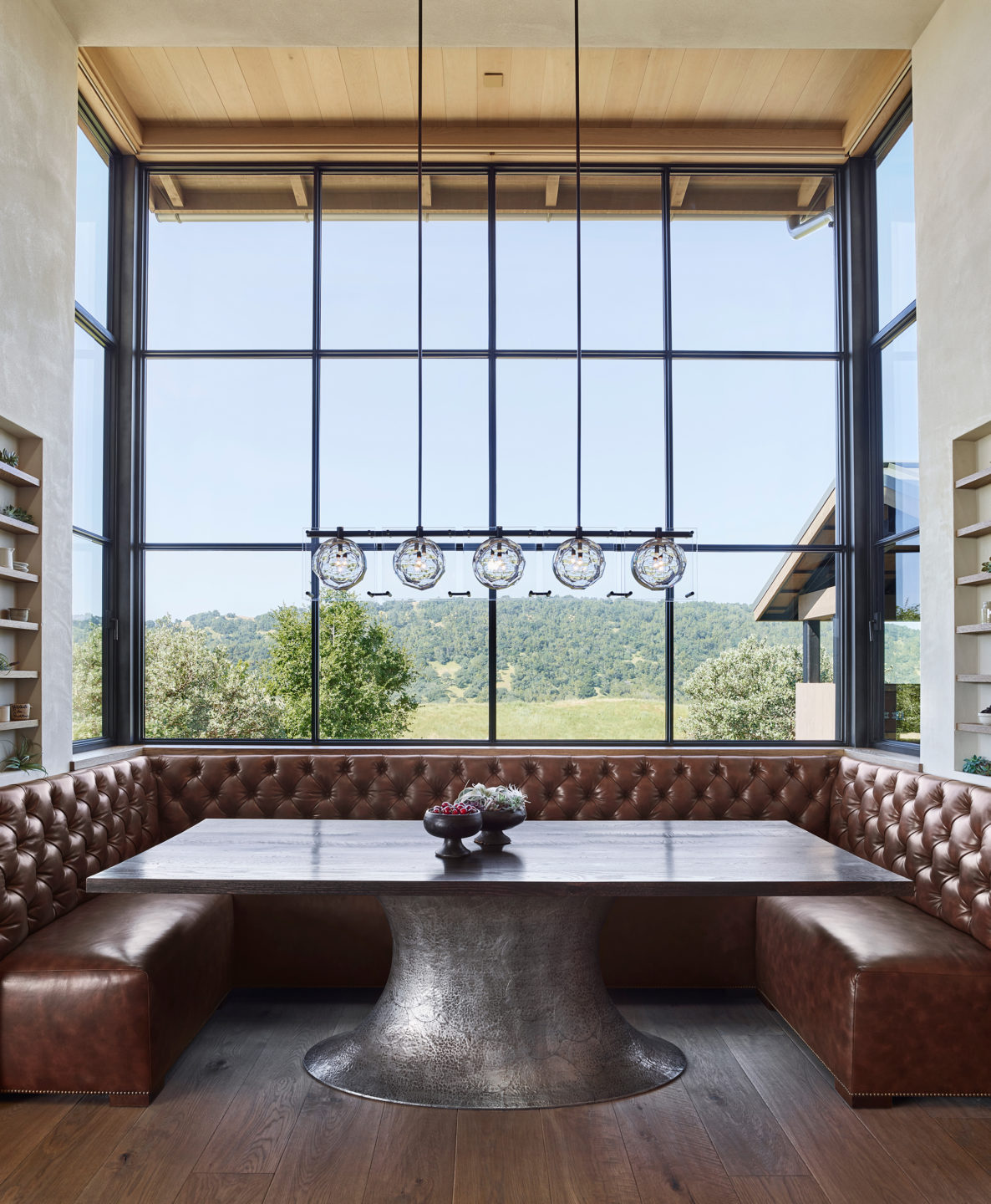 Jennifer_robins_interiors_projects_napa_valley_3_dining_room_DR_eating