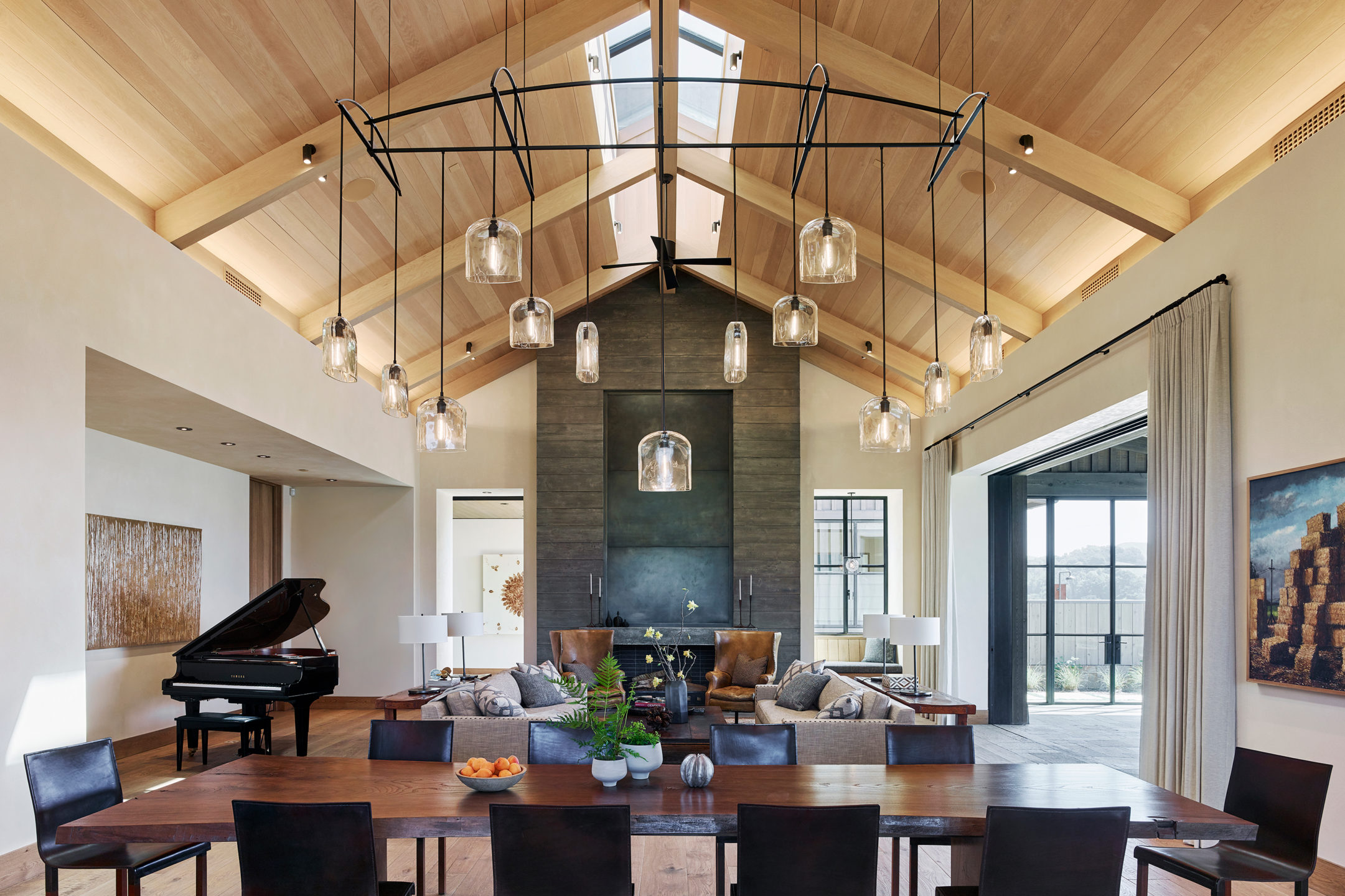 Jennifer_robins_interiors_projects_napa_valley_4_living_room_LR_dining_room_table_DR