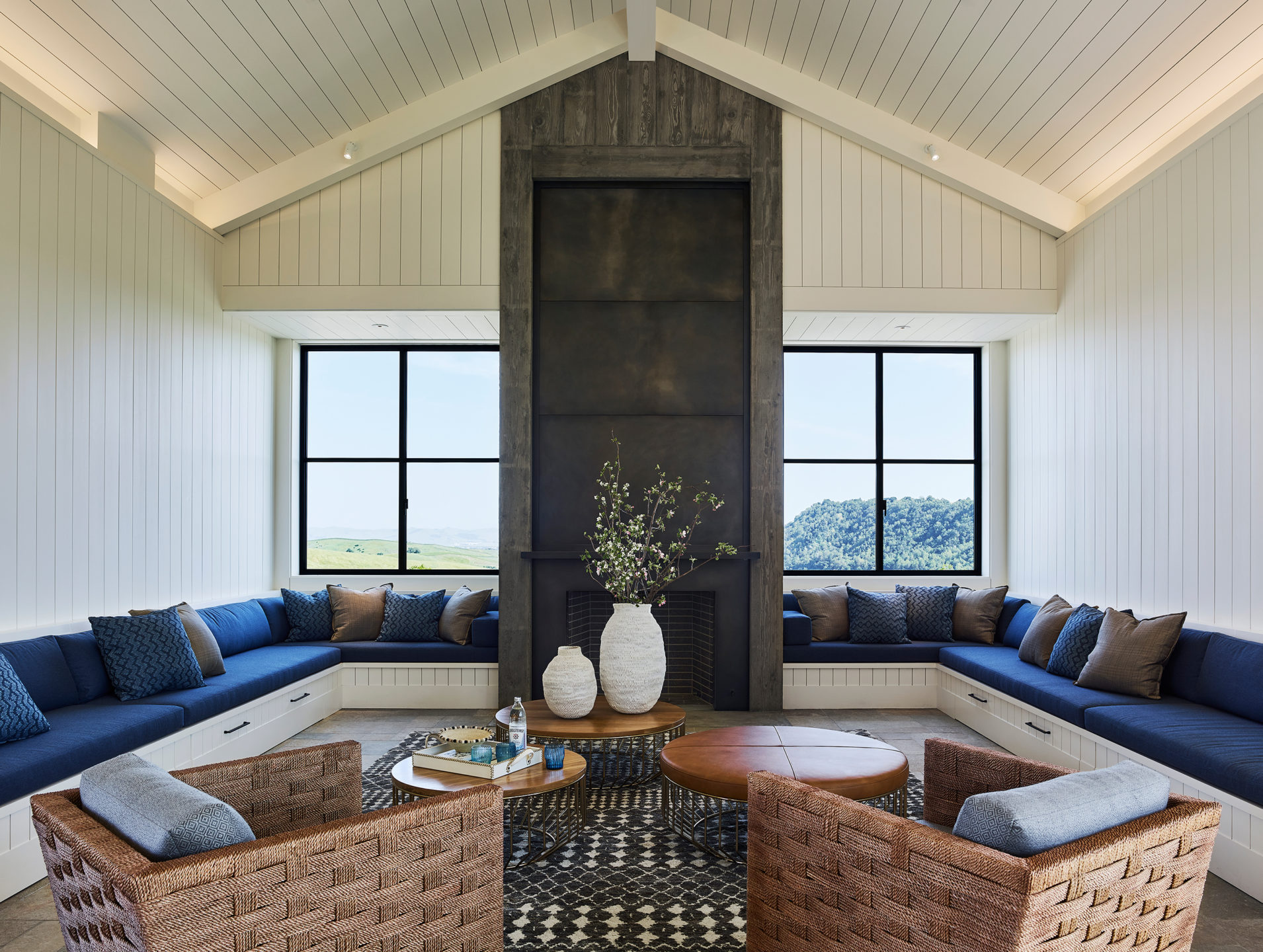 Jennifer_robins_interiors_projects_napa_valley_9_living_room_LR_fireplace