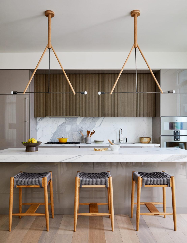 Jennifer_robins_interiors_projects_pacific_heights_SF__kitchen_island_barstools_JRI.BarkerRes.Pacific_060
