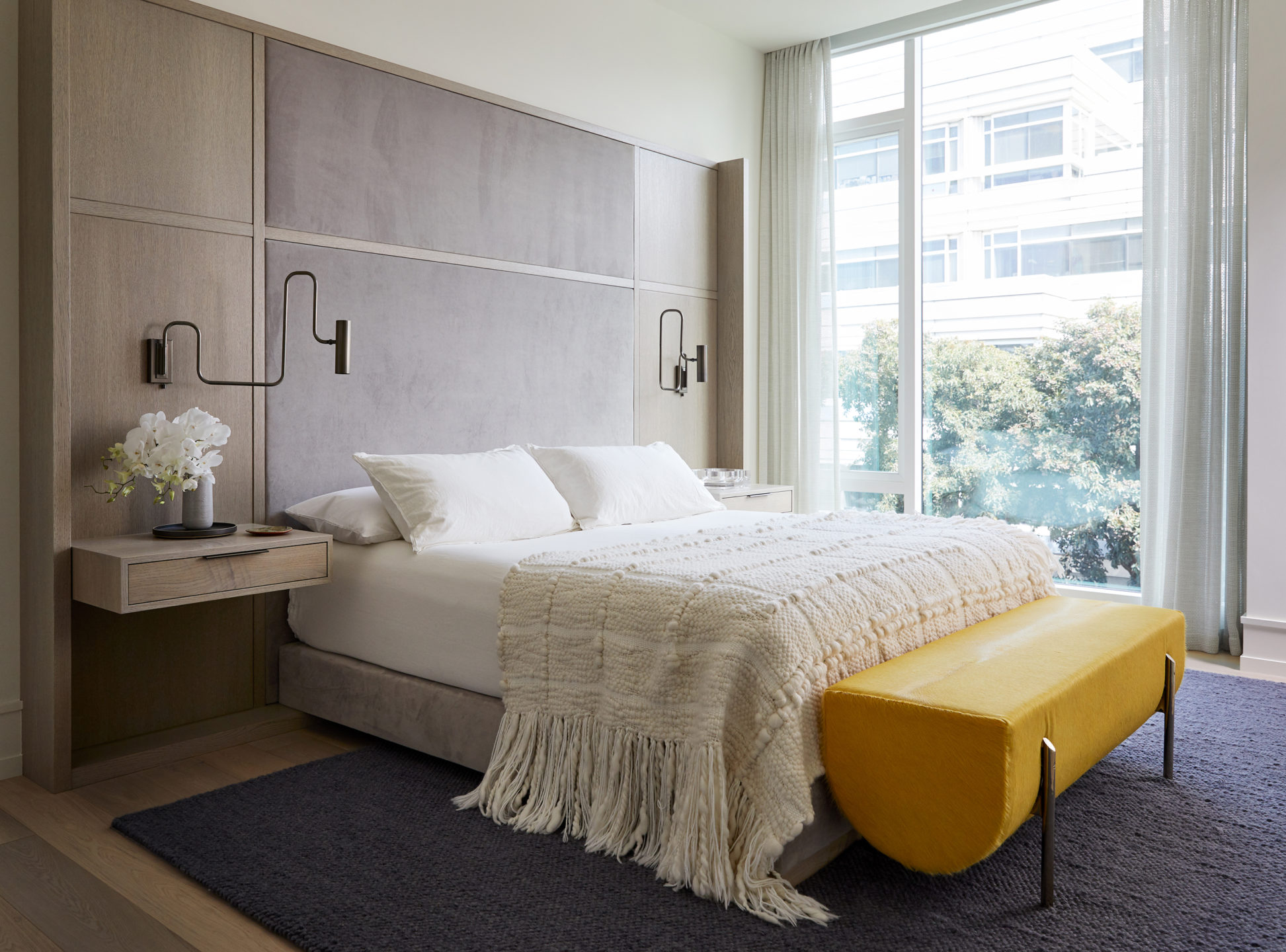 Jennifer_robins_interiors_projects_pacific_heights_SF_bedroom_BR_JRI.BarkerRes.Pacific_074