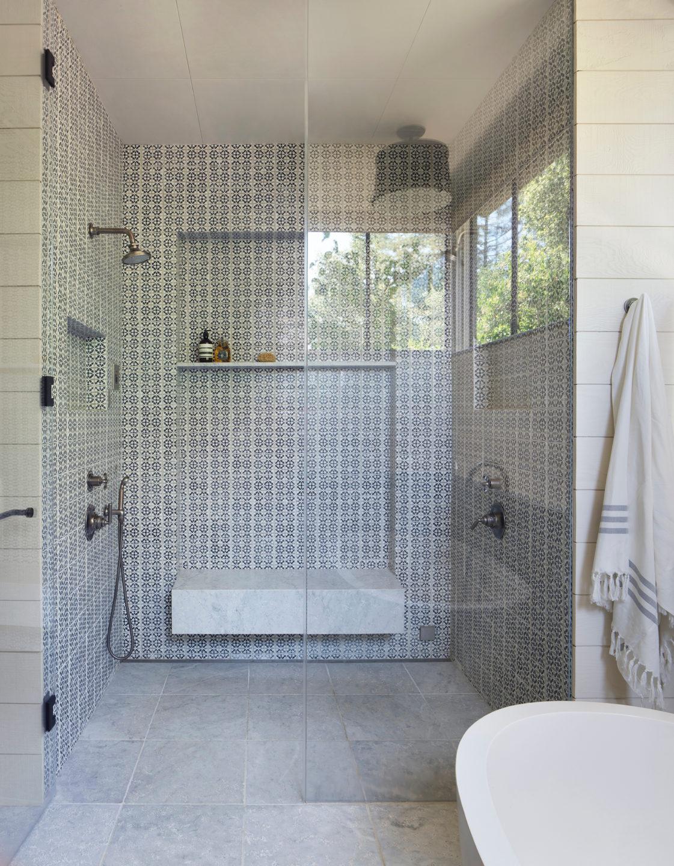 Jennifer_robins_interiors_projects_pacific_heights_portola_valley_bathroom_shower_Portola_27_HR