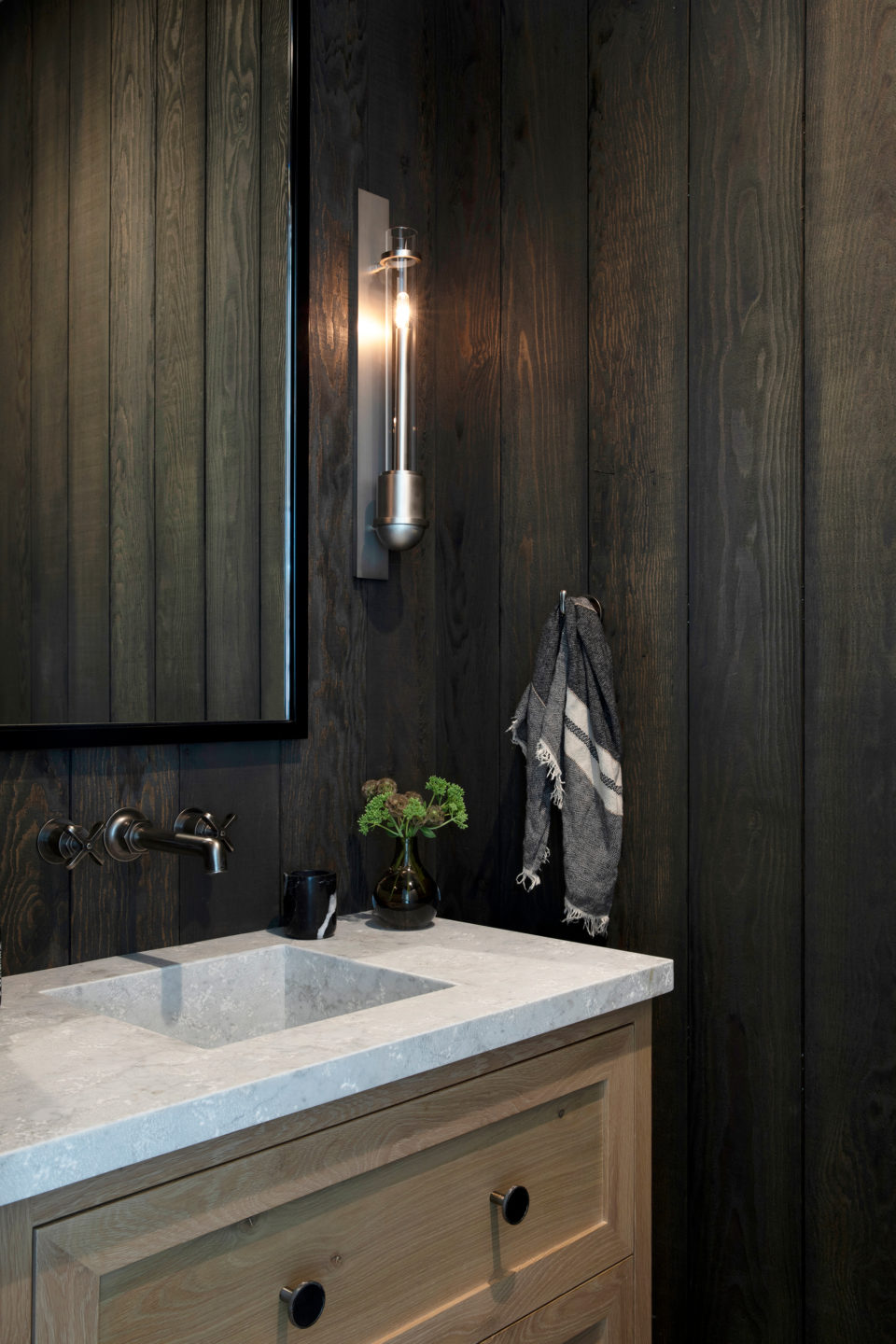 Jennifer_robins_interiors_projects_pacific_heights_portola_valley_bathroom_sink_counter_detail_Portola_24_HR