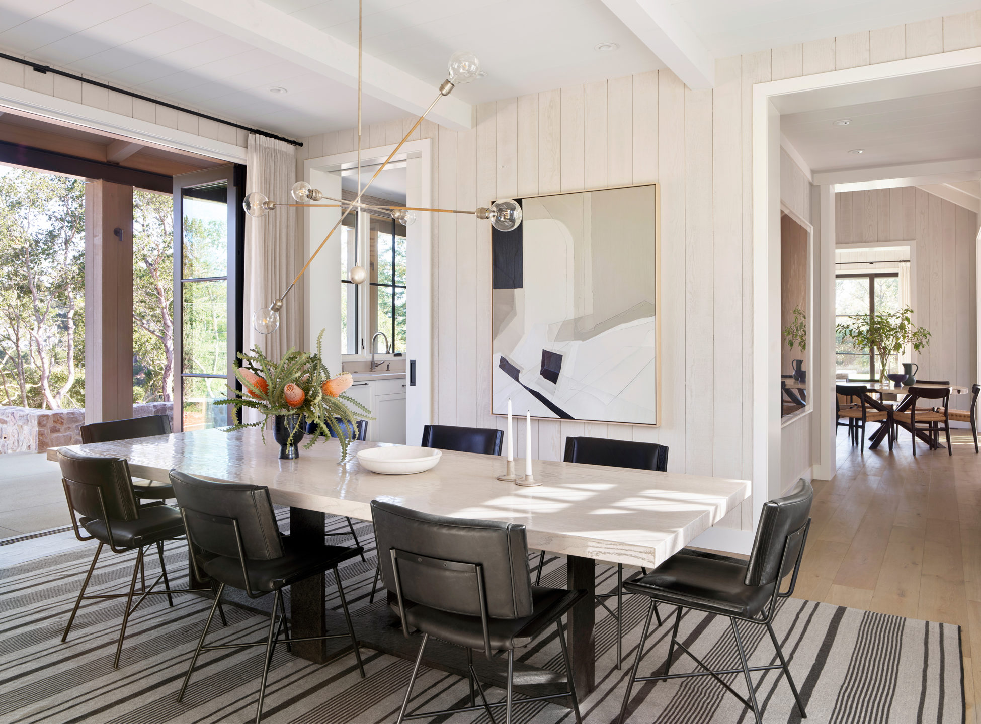 Jennifer_robins_interiors_projects_pacific_heights_portola_valley_dining_room_DR_5Portola_01_HR