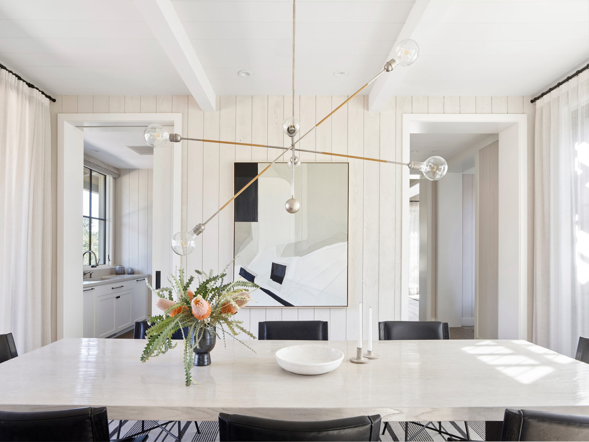 Jennifer_robins_interiors_projects_pacific_heights_portola_valley_dining_room_DR_6Portola_02_HR