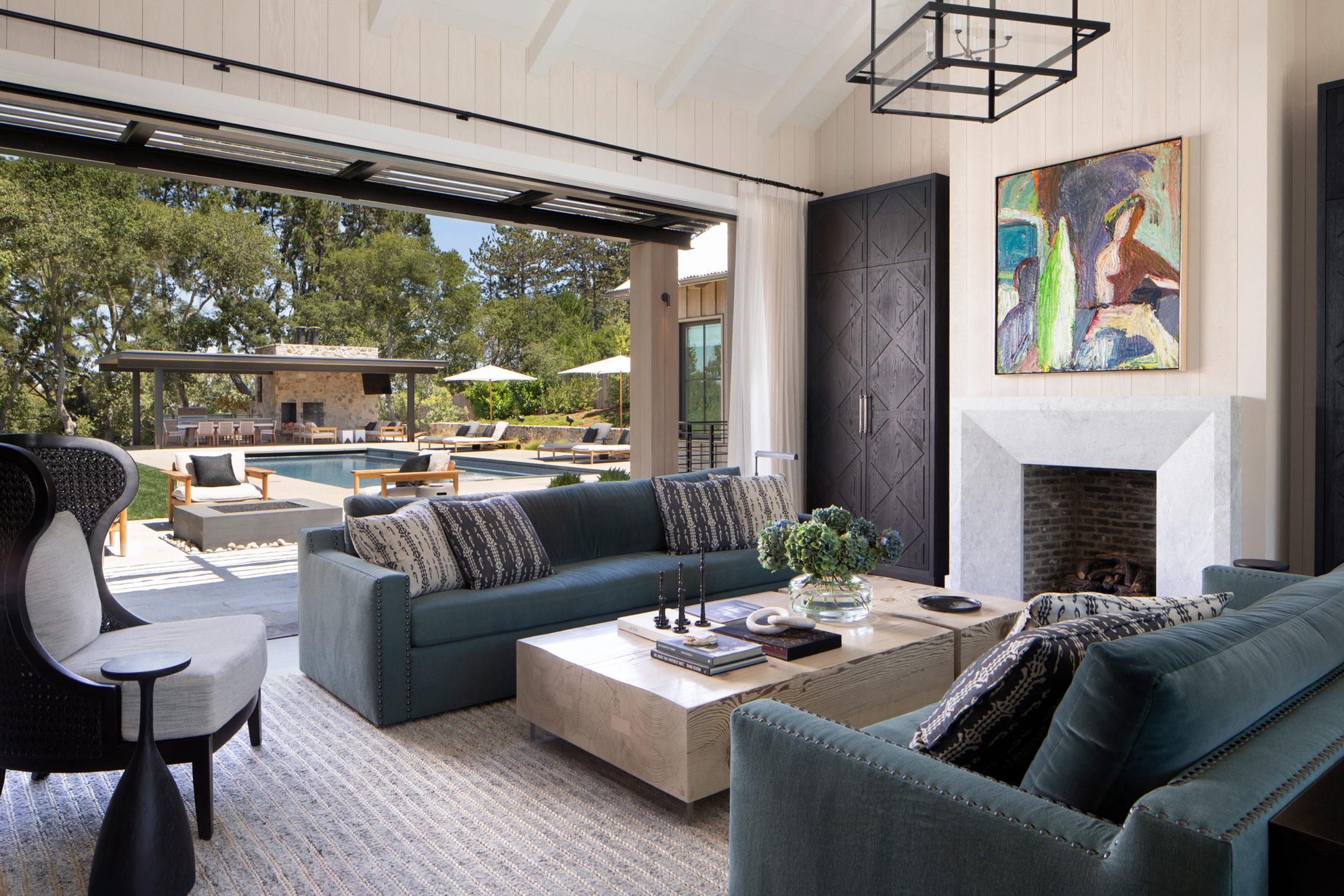 Jennifer_robins_interiors_projects_pacific_heights_portola_valley_living_room_interior_int_exterior_ext9Portola_14_HR
