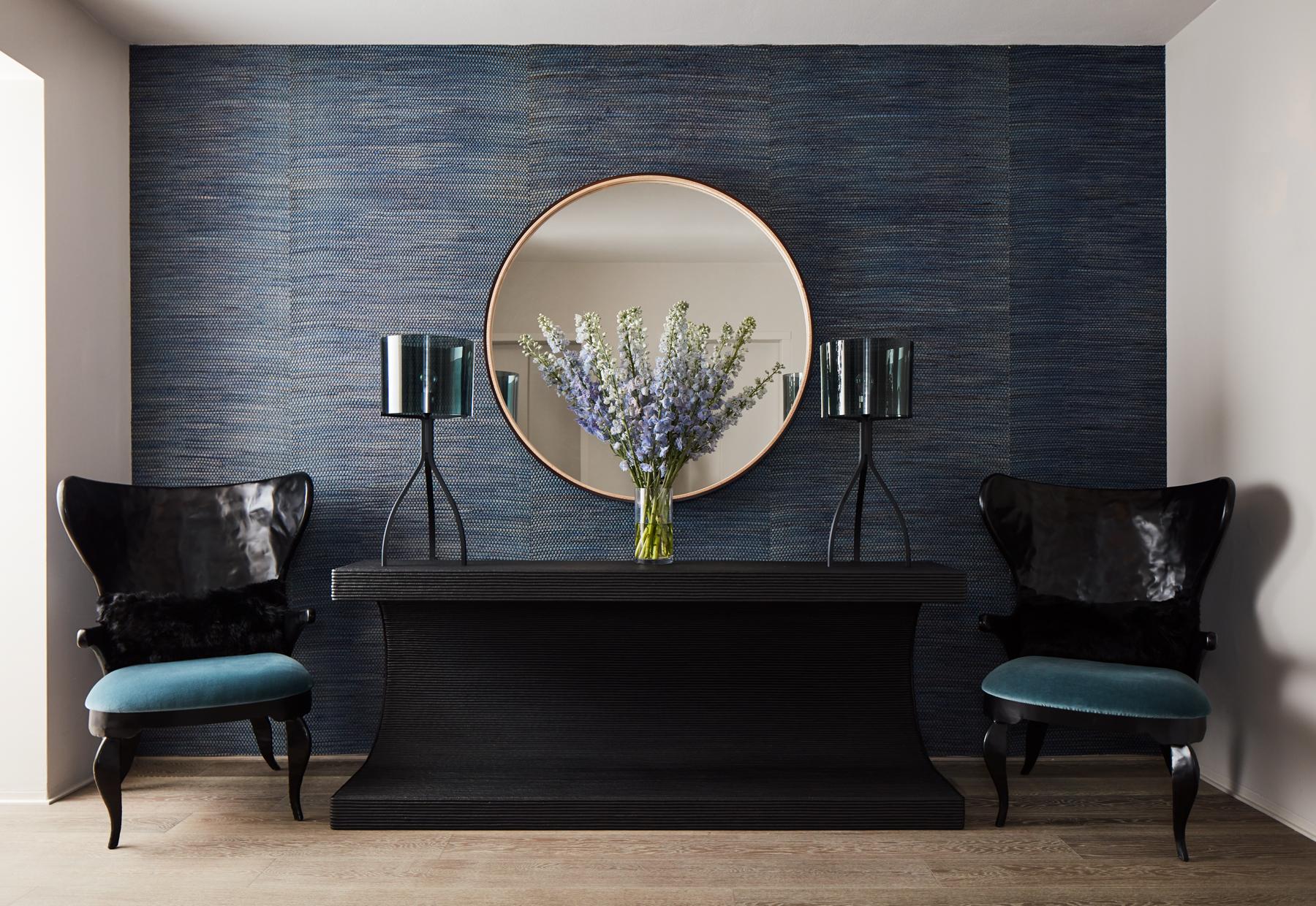 Jennifer_robins_interiors_projects_russian_hill_SF_11JRI.1070GreenSt_001_seating_area