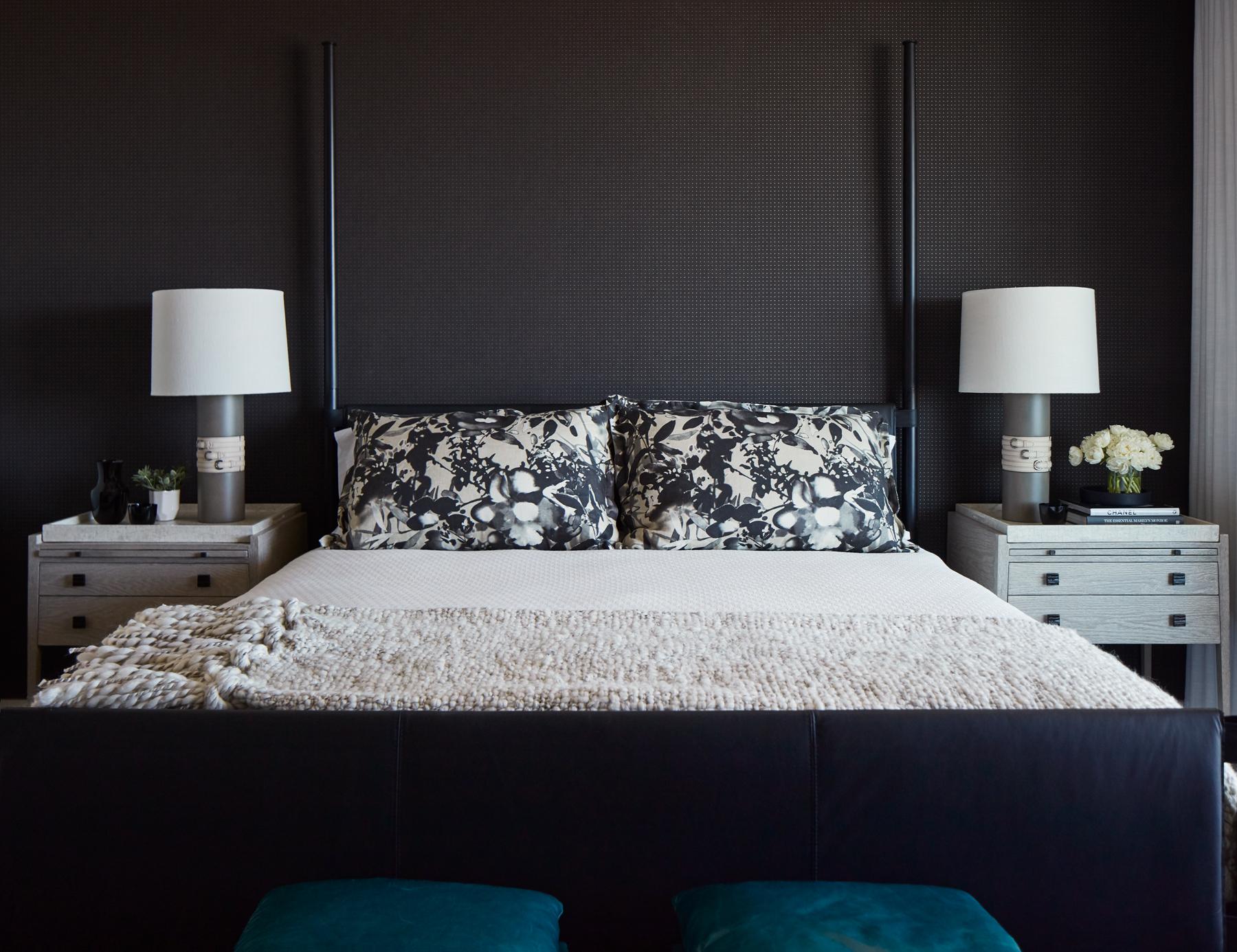 Jennifer_robins_interiors_projects_russian_hill_SF_12JRI.1070GreenSt_076_bedroom_BR
