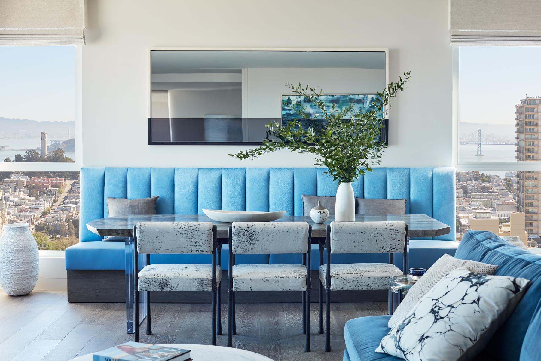 Jennifer_robins_interiors_projects_russian_hill_SF_5JRI.1070GreenSt_011_eating_area_table