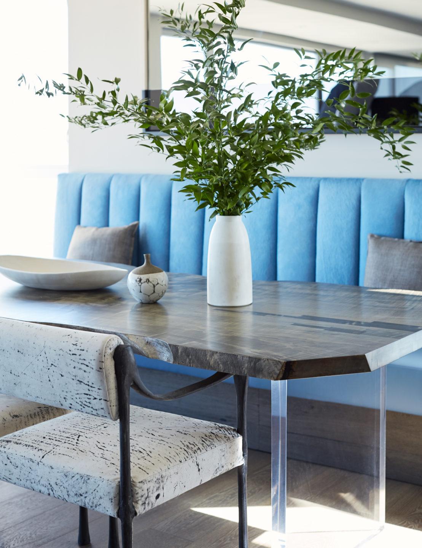 Jennifer_robins_interiors_projects_russian_hill_SF_6JRI.1070GreenSt_041_eating_area