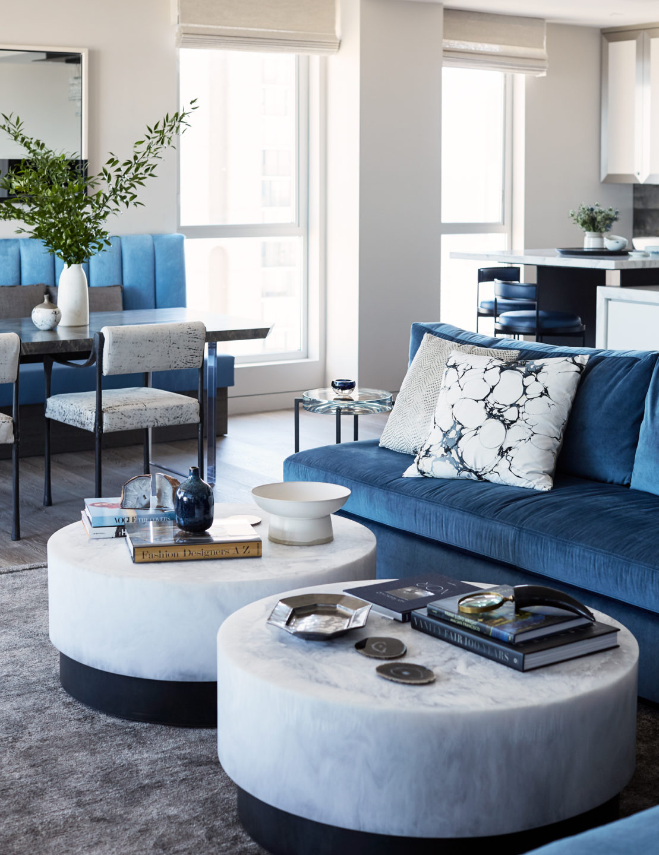 Jennifer_robins_interiors_projects_russian_hill_SF_7JRI.1070GreenSt_021_living_room_LR_to_eating_area