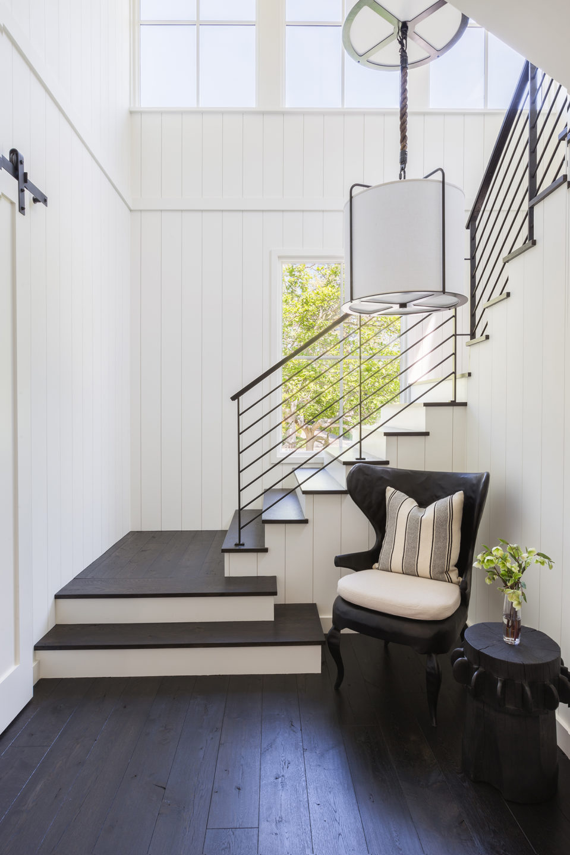 Jennifer_robins_interiors_projects_south_bay_AlyssaRosenheck2016-63_staircase