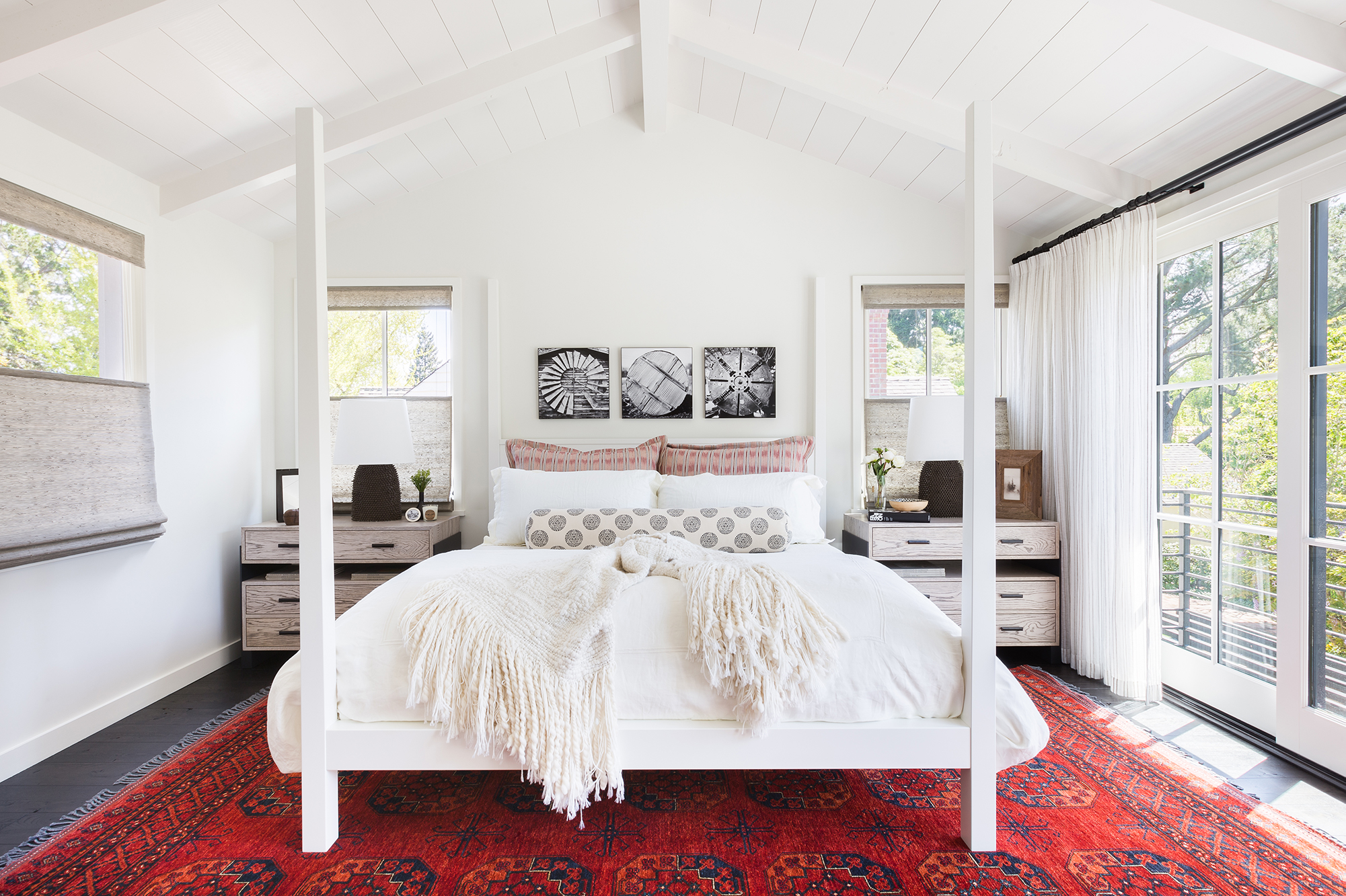 Jennifer_robins_interiors_projects_south_bay_AlyssaRosenheck2016-67_bedroom