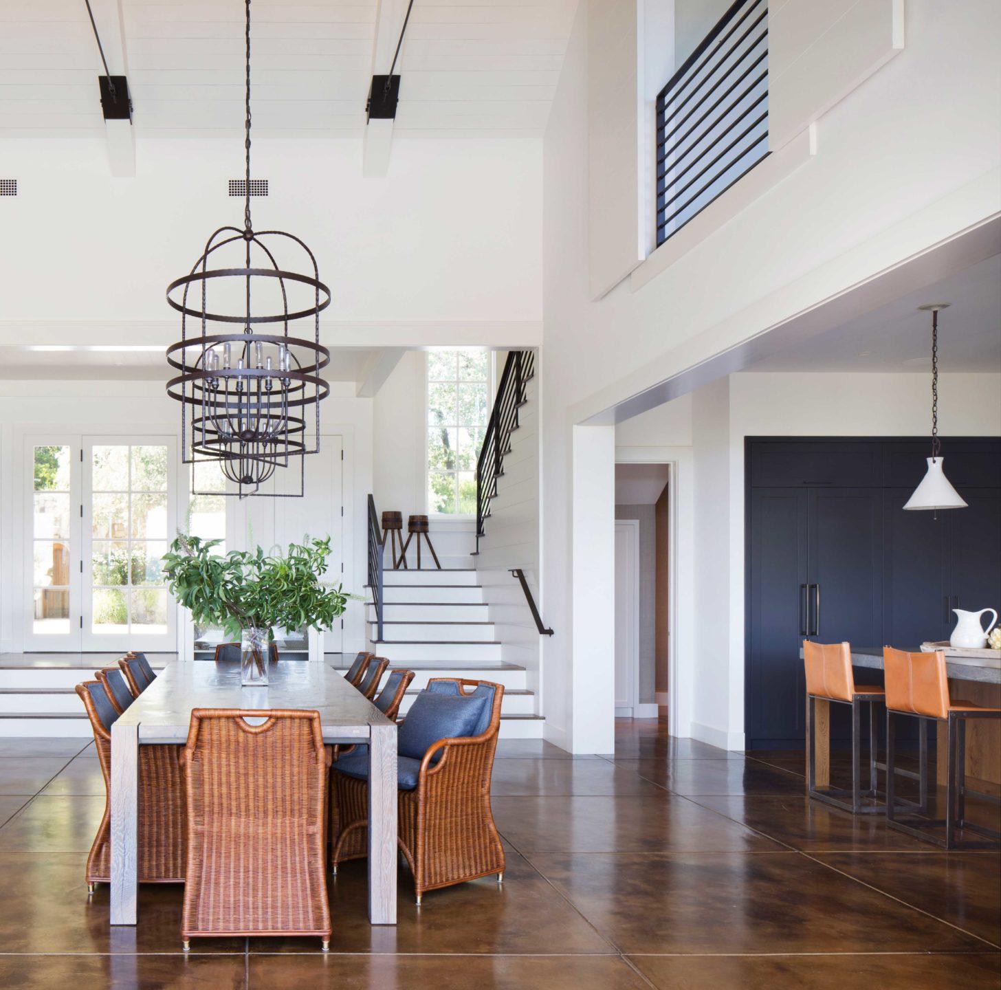 Jennifer_robins_interiors_projects_st_helena_DR_dining_room_3Fish_15_HR_crop
