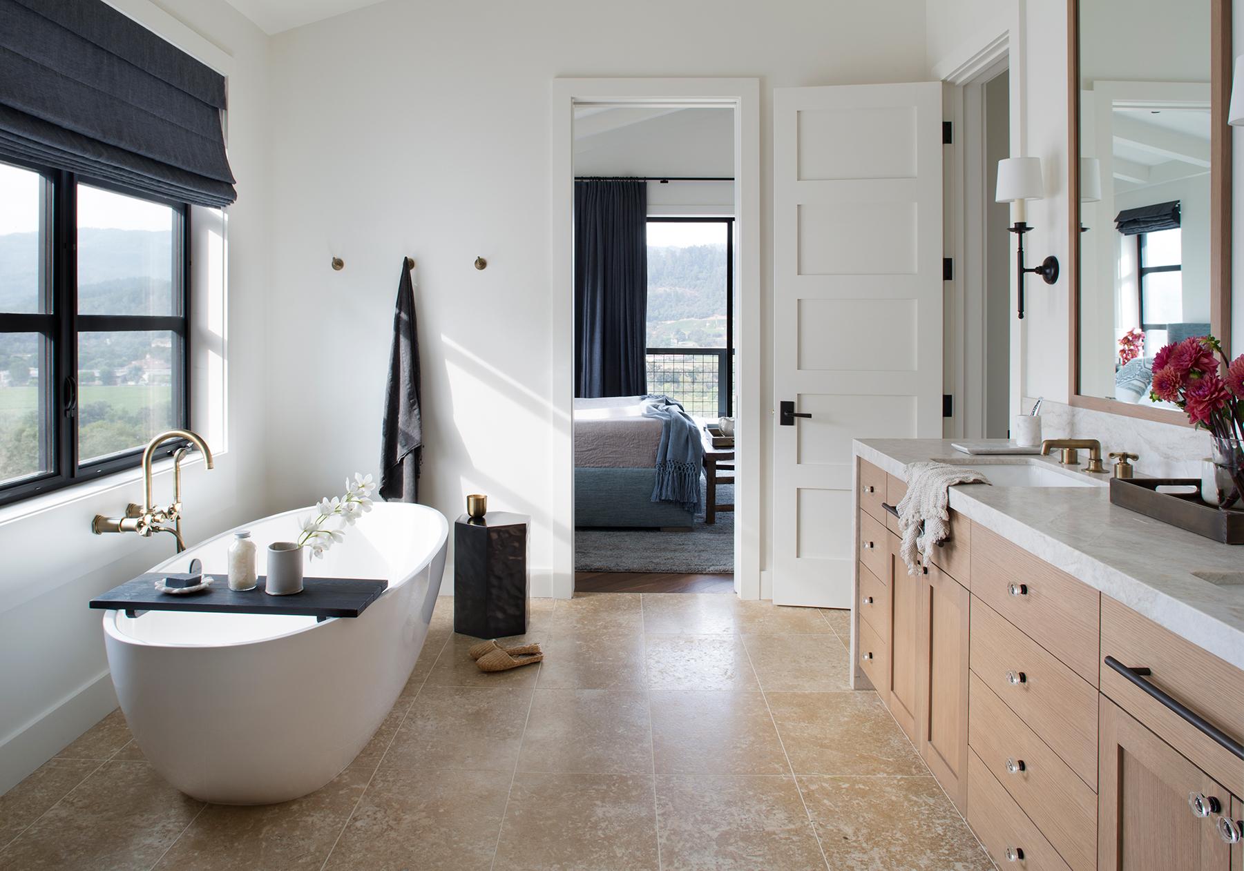 Jennifer_robins_interiors_projects_st_helena_IIII_Conn_23_HR_bathroom_bathtub