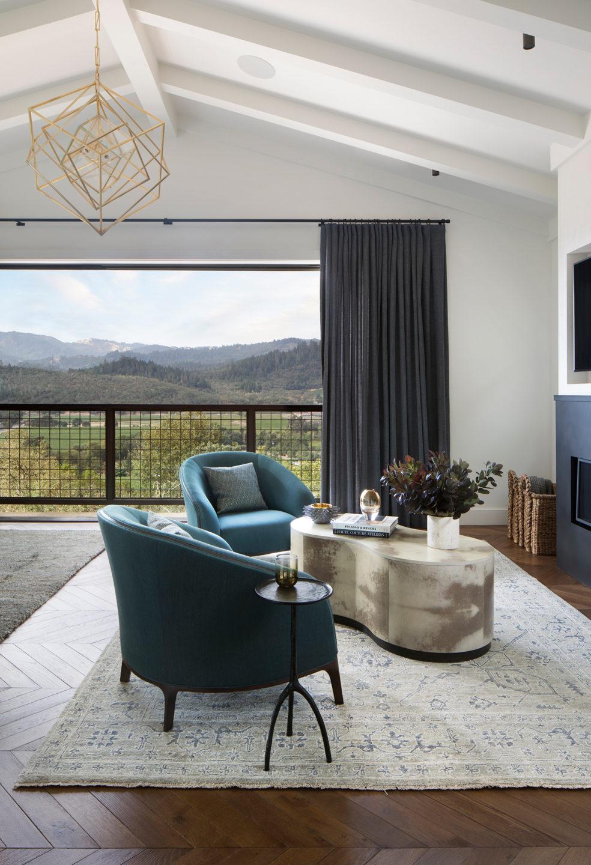 Jennifer_robins_interiors_projects_st_helena_IIII_Conn_25_HR_seating