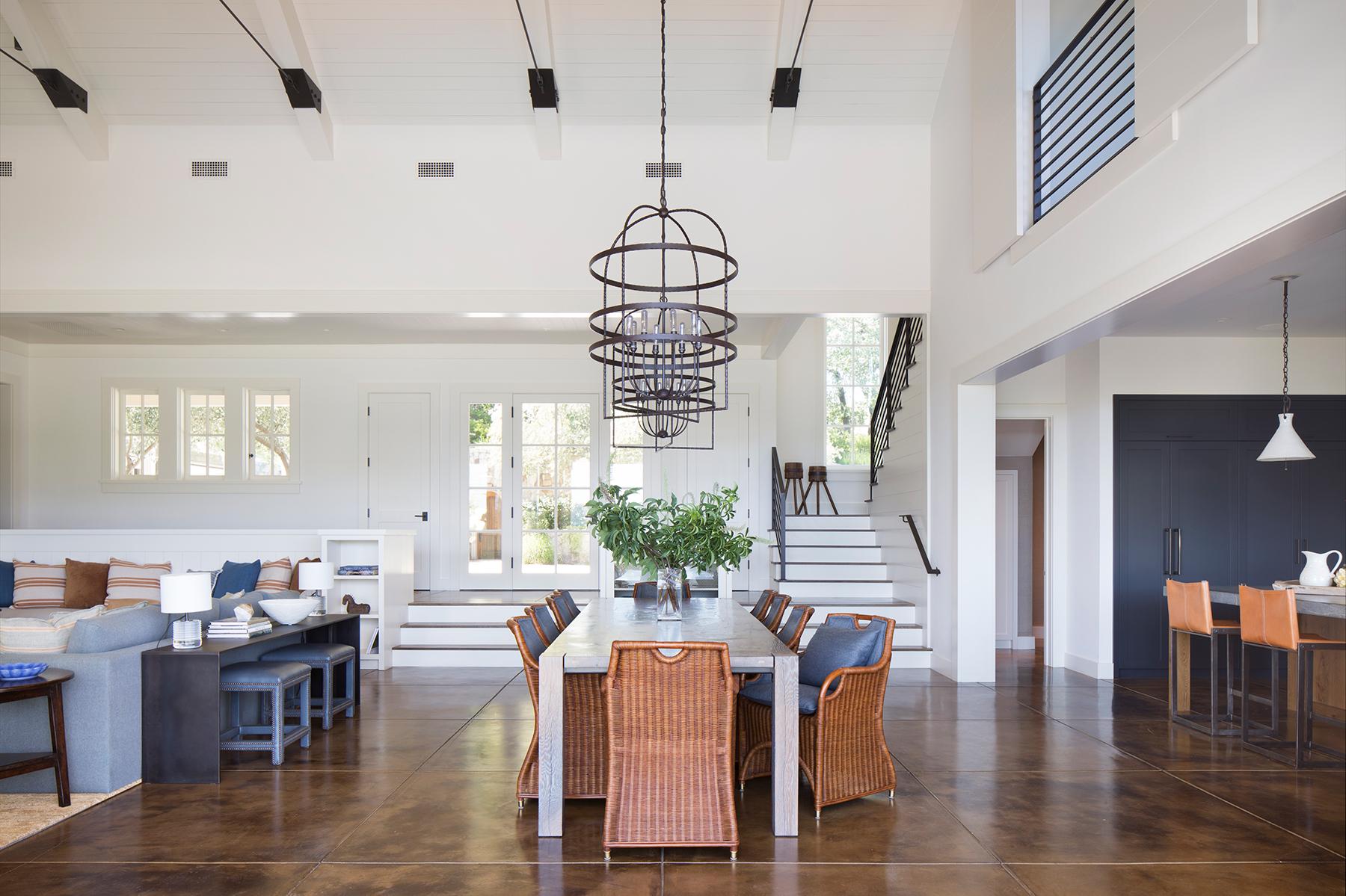 Jennifer_robins_interiors_projects_st_helena_III_2_dining_room_DR_kitchen_living_room_LR