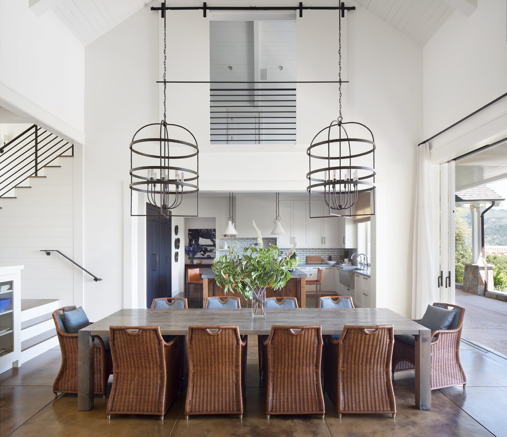 Jennifer_robins_interiors_projects_st_helena_III_4Fish_16_HR_dining_room_DR_kitchen